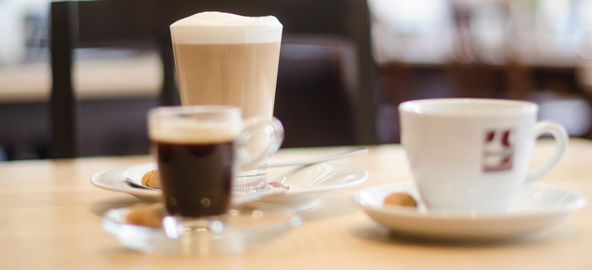 kaffee_schmal