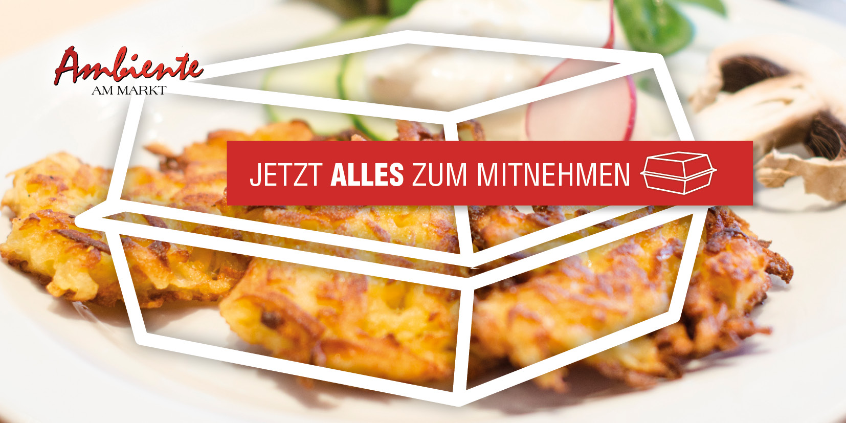 Amb_Lunchbox_November_2020_web